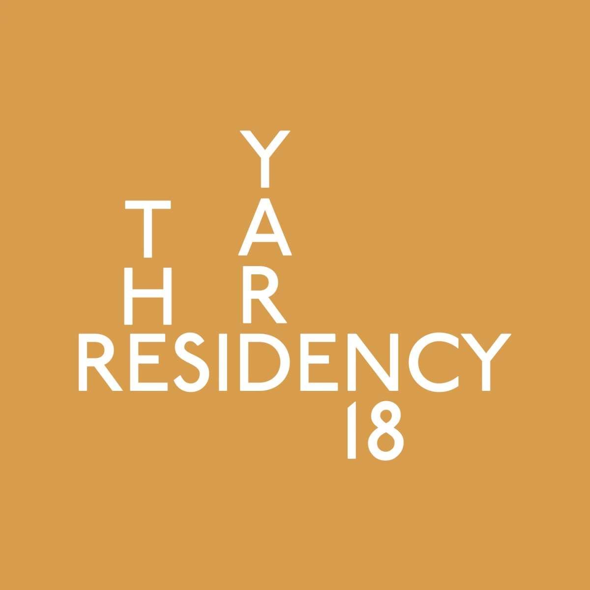 theYard.Residency.18