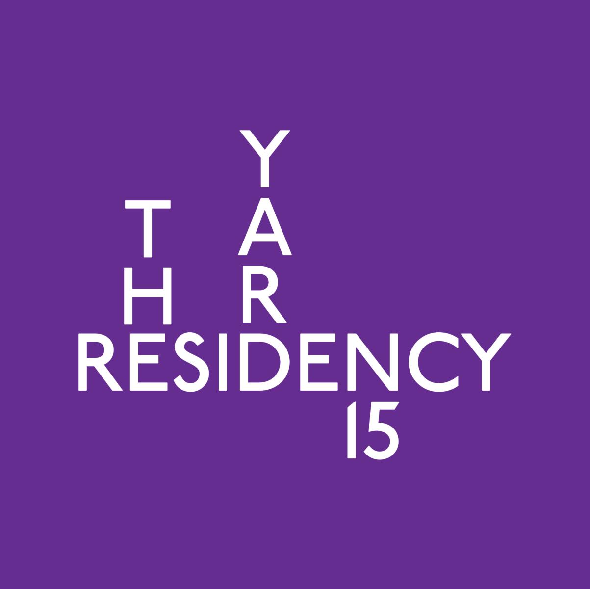 The Yard Residency 15