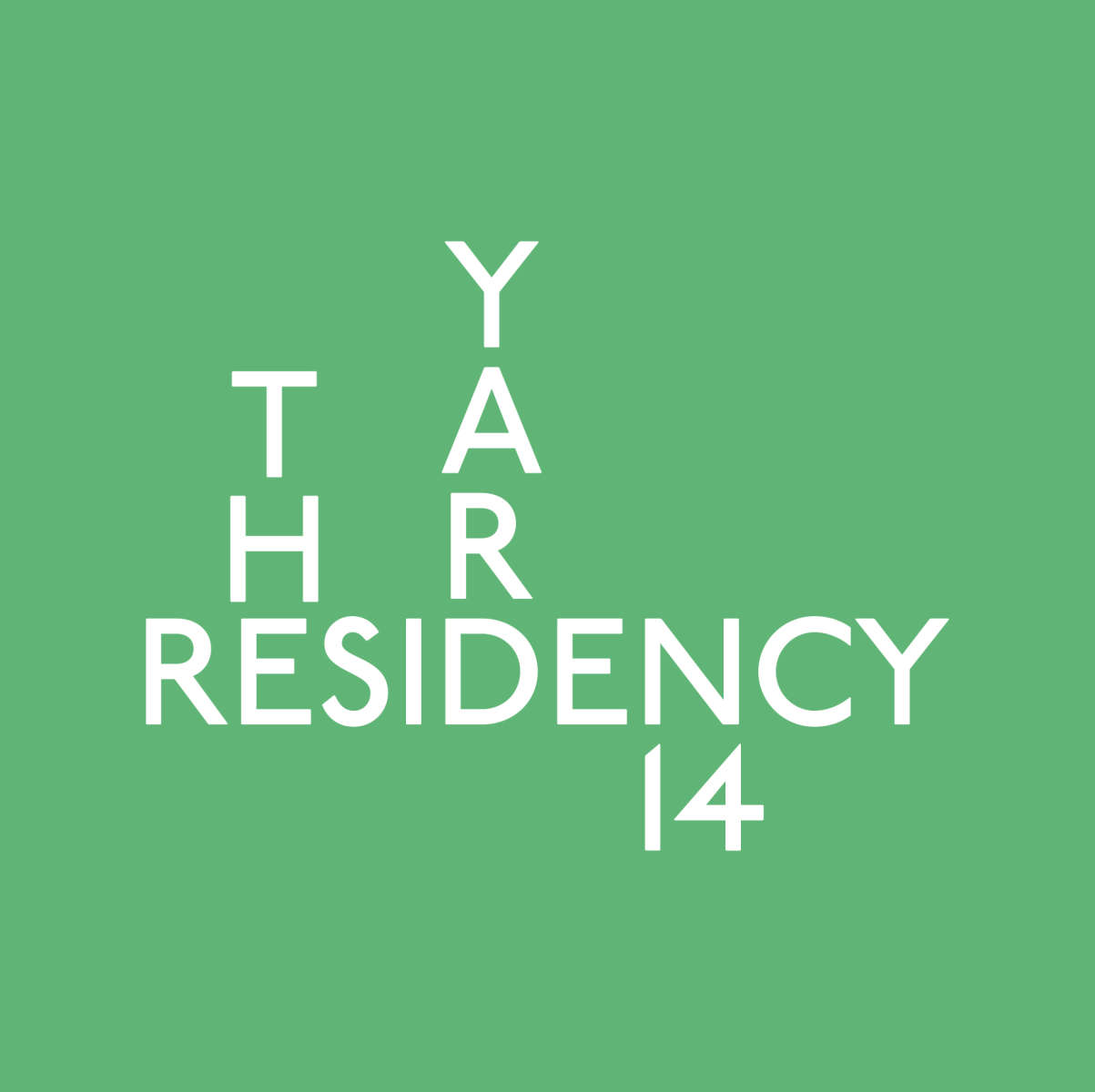 yard14logo_green