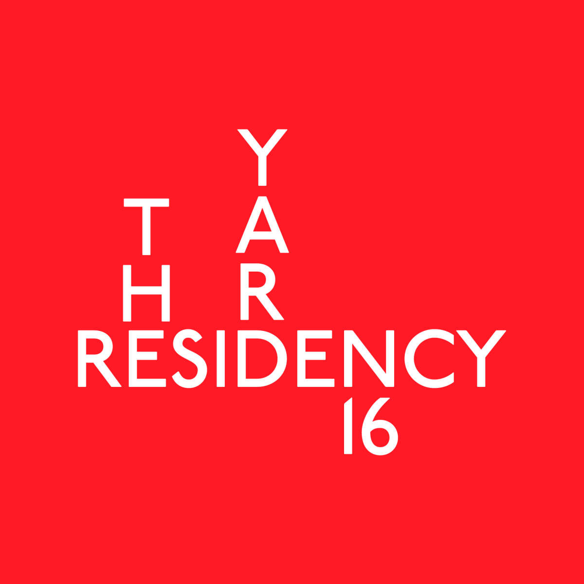 yard16logo_red-01